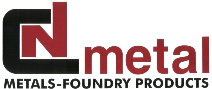 METALS-FOUNDRY PRODUCTS